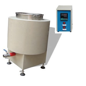 Professional candle filling machine/candle process machine/candle melt machine