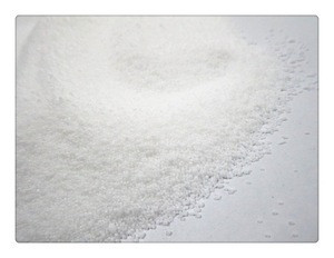 Stearic Acid from Indonesia factory 1820/1838/1842/1860/1865