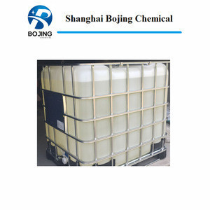 Top sale on 2-(Trifluoromethyl)benzaldehyde; Cas 447-61-0 with high purity