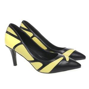 Women heel dress shoes for women shoes straps