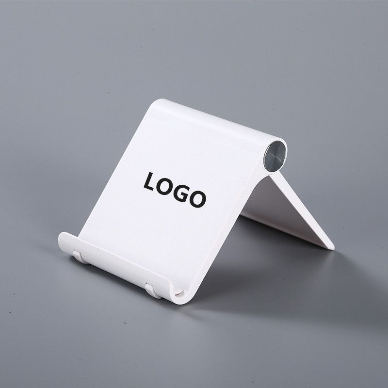 Smartphone stand holder