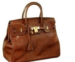 Leather High Quality Ladies HAND BAGS