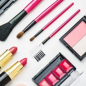 Japanese Brand Cosmetics