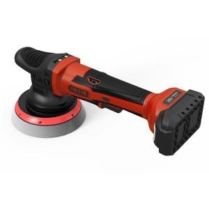 18V 20V Metalwell portable handheld with 3.0Ah li-ion battery 2.4A charger   car cordless polisher