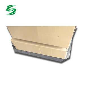 2018 New Hot Sale Plastic Shipping Pallet