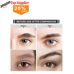 2019 Flawlessly Hair Remover Brows Best Eyebrow Trimmer, Perfect Women's Painless Hair Remover
