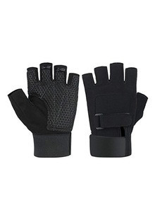 2020 Hot selling factory price wholesale cycling gloves free sample is available