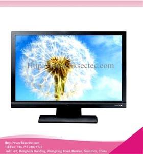 22 CCTV LCD monitor ST-2200TM