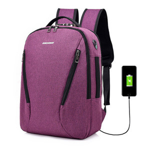 Business laptop bag computer bag nylon laptop bag,waterproof laptop bag,ladies laptop bag16 inch laptop shoulder bag lap