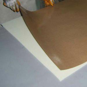 Car Headliner Material, Automotive Interior Non Woven Fabric , Automotive Head Lining Non-woven Fabric