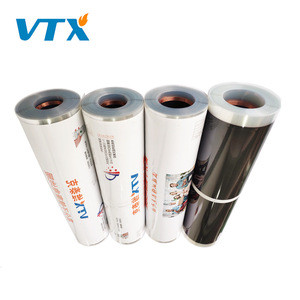China Factory Direct sales 220v 240v 24v 12v floor heating system
