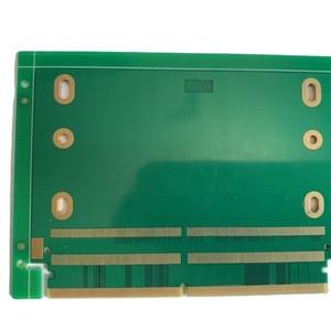 China Shenzhen Custom Printed Circuit Boards PCB Manufacturer/Manufacture