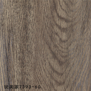 Good Quality Interior Decorative HPL Panels Formica High Pressure Laminate