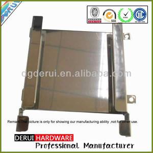 Hard drive case HDD enclosure