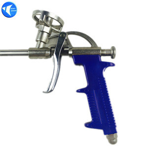 Heavy Duty Professional Pu Polyurethane Spray Expanding Foam Gun