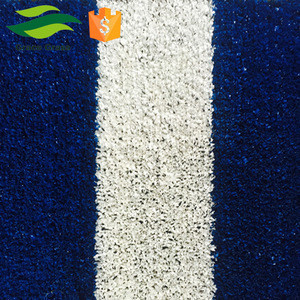 High quality artificial grass for crossfit flooring solutions