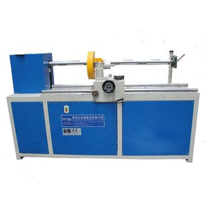 High Speed Automatic Hot Stamping Film Roll Slitter Machine Plastic Laminate Film Roll Slitting Machine