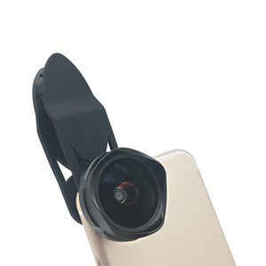 Highest Definition Mobile Phone Android Smartphone Camera Wide Angle Macro 2 in 1 Lens Kit for iphone 8 plus 256gb