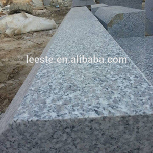 Hot G603 Driveway Edging Granite Curbstone Gor Landscape Project