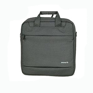 Hot selling inner attache case OEM welcome