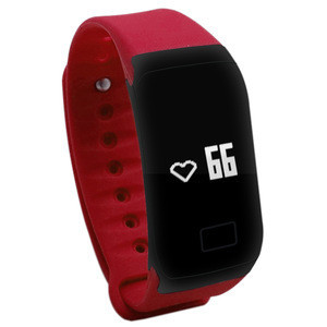 IP67 Waterproof Smartwatch Wristband blood pressure Smart Bracelet Fitness Activity Tracker Bluetooth Smart band Sport Watch