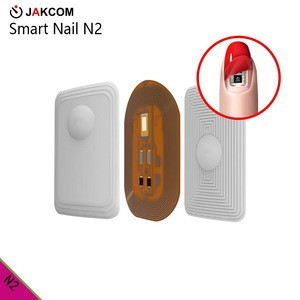 Jakcom N2 Smart 2017 New Premium Of Mobile Phone Housings Hot Sale With Mi4 Price Touch Screen For Zte V9180 Spigen