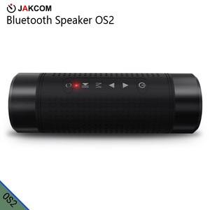 Jakcom Os2 Waterproof Speaker New Product Of Auto System As Bajaj Motorcycles Fog Lights 4X4 Quad Bike