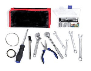 Maintenance Motorcycle Repair Tools Kits