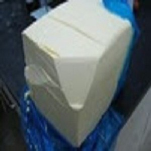 PURE UNSALTED COW MILK BUTTER 25kg bags