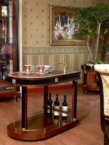 Spain style classic bar set 0010