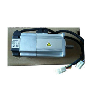 The Best and Cheapest  motor driver with brake AC servo motor for  electronic operations