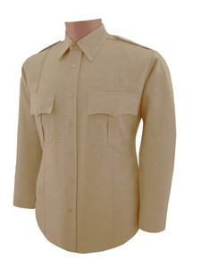 Uniform- Security Guard Uniform For Men's with Customized Size