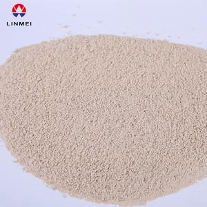 Water Proof Phosphorus Magnesium Repair Mortar For Masonry Materials
