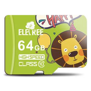 Wholesale High Speed TF card 4G 8G 16G 32G 64G 128 gb micro xc sd card flash storage memory
