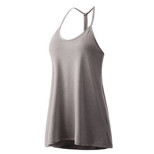 Womens 3 Pack Compression Base Layer Dry Fit Tank Top