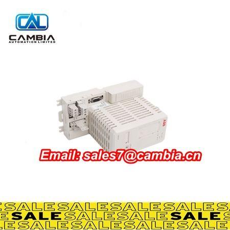 07 NG 60 R1 Power Supply GJV 30 743 10 R1