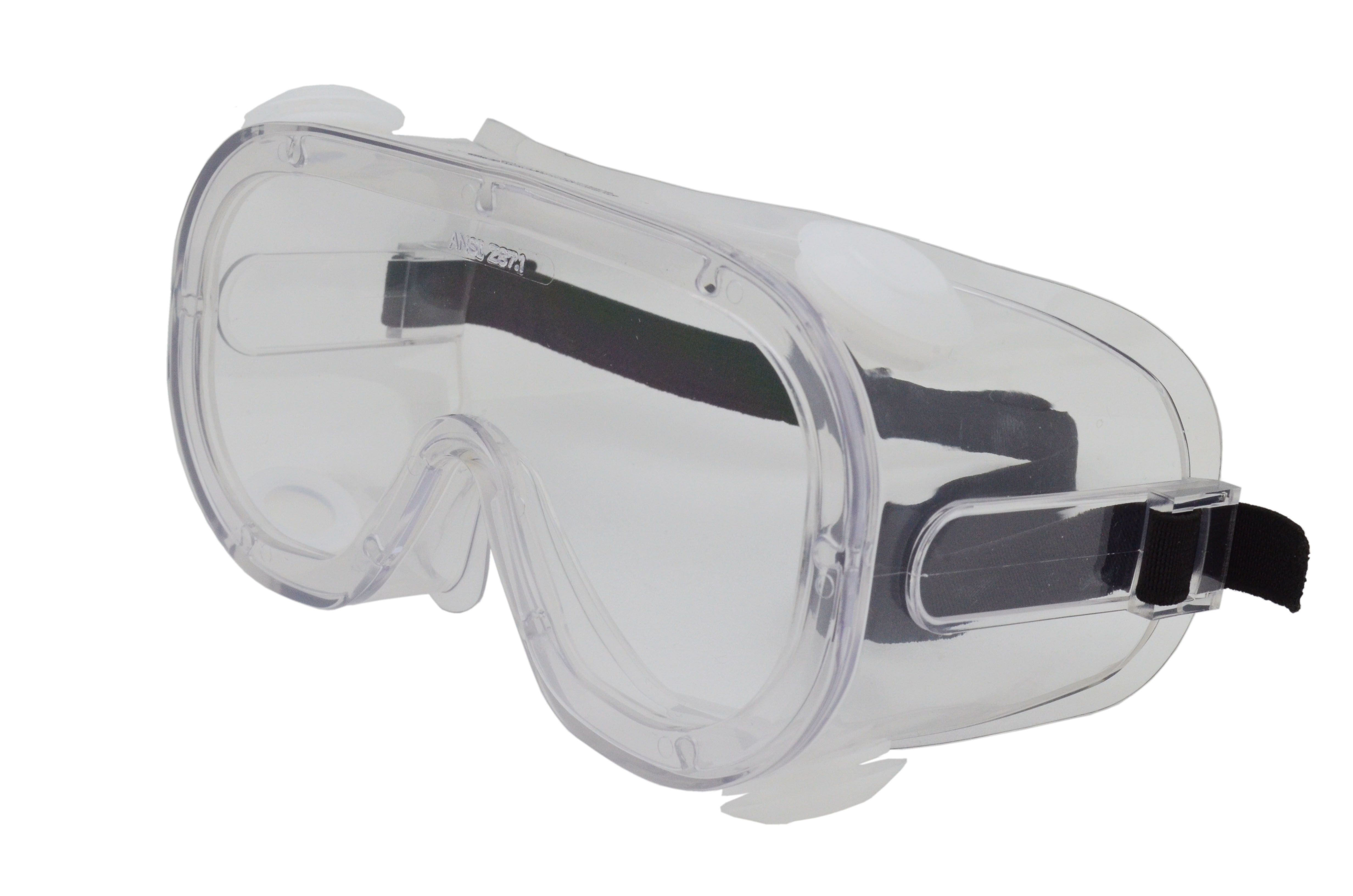 Safety goggle/PPE/Safety/Protection eye-wearSPV-201