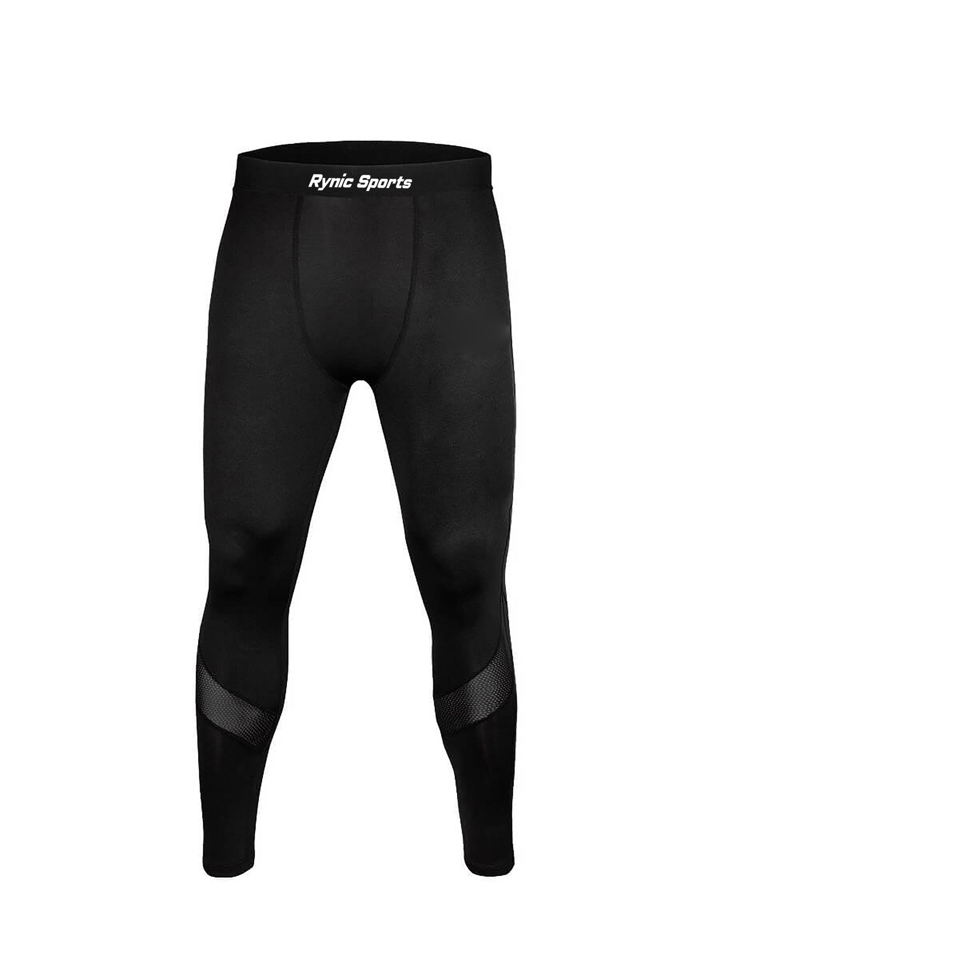 Compression Pants / Tights