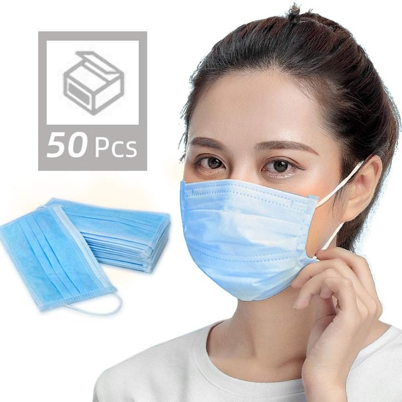 N95 mask,disposable protective suit