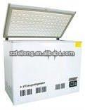 2 to 8 degree 400L Drug Storage Refrigerator