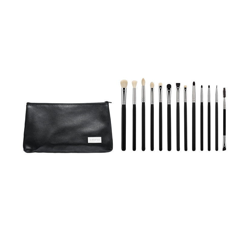 2019 New Cosmetics Make up Brush Set