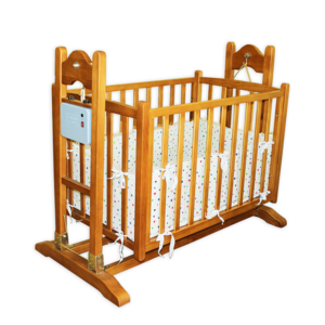 Baby crib bedding set Baby Crib Wooden hight quality baby cribs for sale