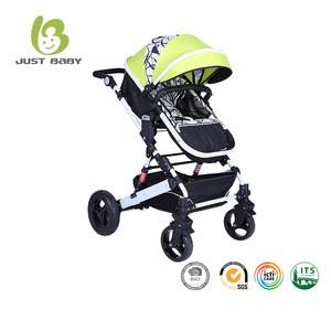 Baby stroller pram / baby doll pram stroller / luxury baby pram hand muff