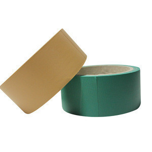 Best Prices Latest Low Price Outdoor Waterproof Color China High Quality Pvc Rubber Tape