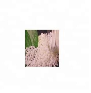 Calcium Ammonium Nitrate granular 99%,Borate Pentahydrate 99.5% min for sale