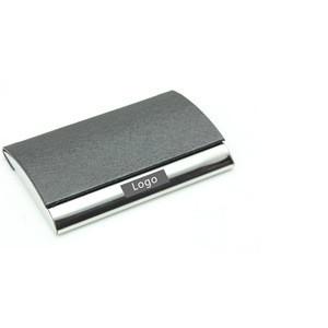 Cardboard business card holder , MOQ100PCS 0706003