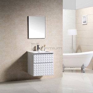 China factory supplied top quality furniture vanity bath chinese bathroom manufacturer