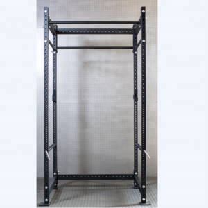 "Commercial use gym equipment Heavy duty power cage 2""*3"""