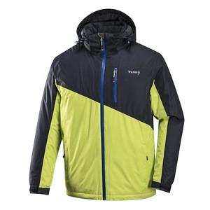 Custom Fashion Waterproof Windbreaker Ski Jacket Winter