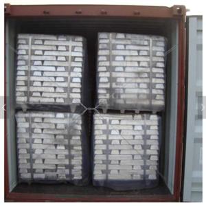 Good magnesium alloy sheet metal prices